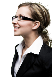 Atlanta Optometrist | Atlanta Floaters and Spots | GA | Salle Opticians |