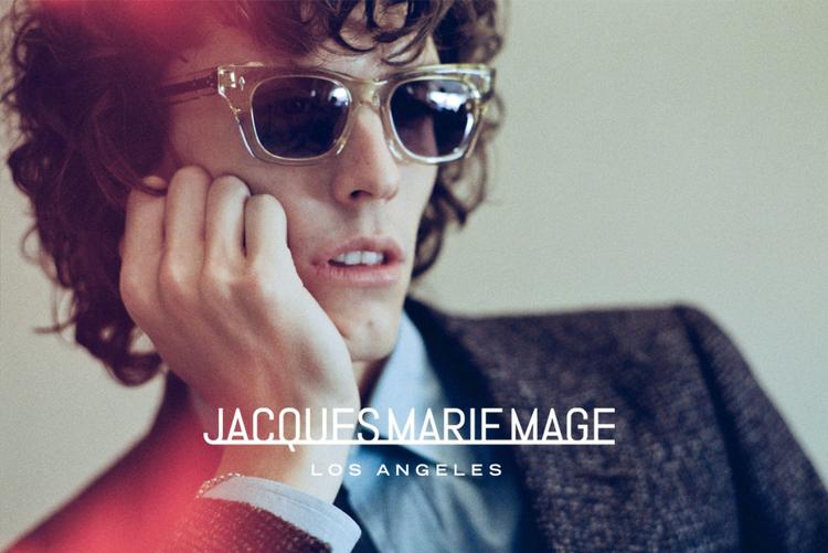 Atlanta Optometrist | Atlanta Jacques Marie Mage | GA | Salle Opticians |