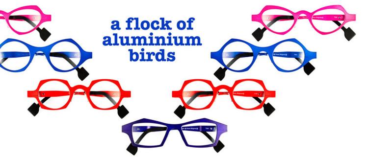 Atlanta Optometrist | Atlanta Theo | GA | Salle Opticians |