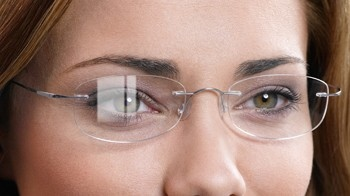 Atlanta Optometrist | Atlanta Coatings | GA | Salle Opticians |