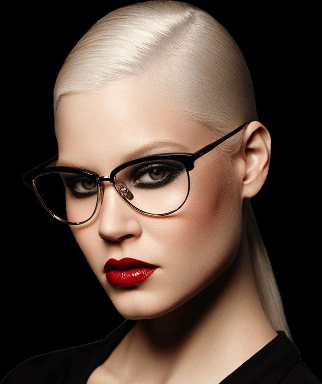 Atlanta Optometrist | Atlanta Dita | GA | Salle Opticians |
