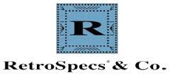Atlanta Optometrist | Atlanta Retrospecs | GA | Salle Opticians |