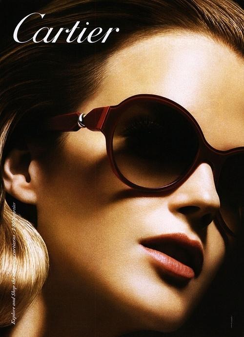 cartier_eyewear_for_women_summer_2013_ad_campaign_glamour_boys_inc.jpg