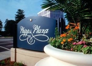 phipps_plaza.jpg