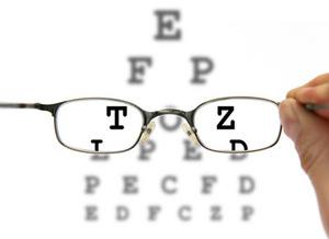 Atlanta Optometrist | Atlanta Lenses | GA | Salle Opticians |