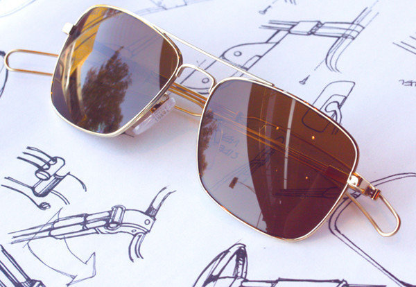 Atlanta Optometrist | Atlanta Sunglasses | GA | Salle Opticians |
