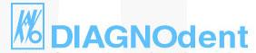diagnodent_logo.jpg