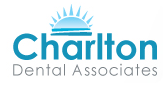 Charlton Dental Associates