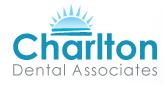 Charlton Dental Associates