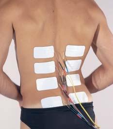 Fairfax Chiropractor | Fairfax chiropractic Physical Therapy |  VA |