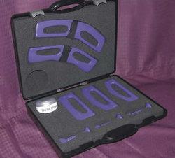 Fairfax Chiropractor   Fairfax chiropractic Sound Assisted Soft Tissue Mobilization (SASTM)    VA  