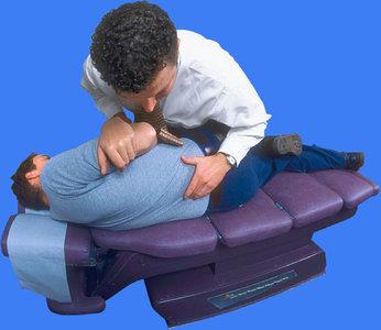 Fairfax Chiropractor   Fairfax chiropractic Massage Therapy    VA  