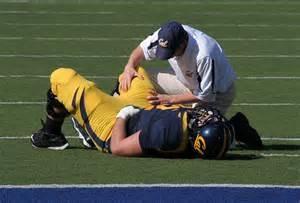 Fairfax Chiropractor | Fairfax chiropractic Sports Injury |  VA |