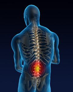 Fairfax Chiropractor | Fairfax chiropractic Custom Foot Orthotics |  VA |