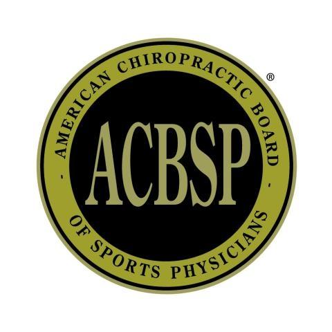 ACBSP.jpg