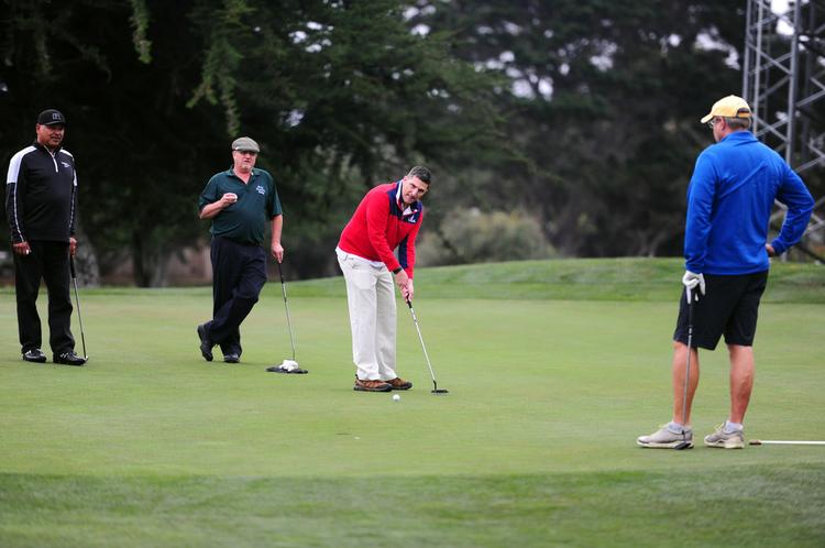 golf_tourney.jpg