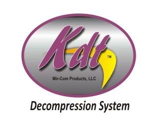 kdt_logo.jpg