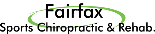 logo_1031.png