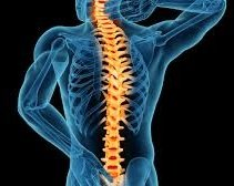 Fairfax Chiropractor | Fairfax chiropractic Chiropractic |  VA |