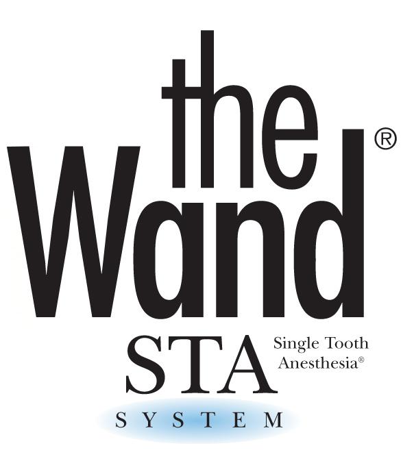 wand4.jpg