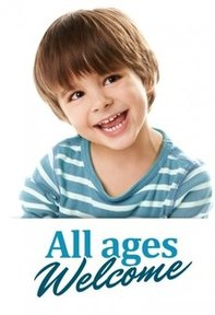 Hadley Family Dentistry in Indianapolis IN