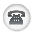 ContactUs_Icon.png