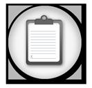 PrintPatientForms_Icon.png
