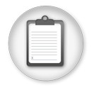 PrintPatientForms_Icon.png