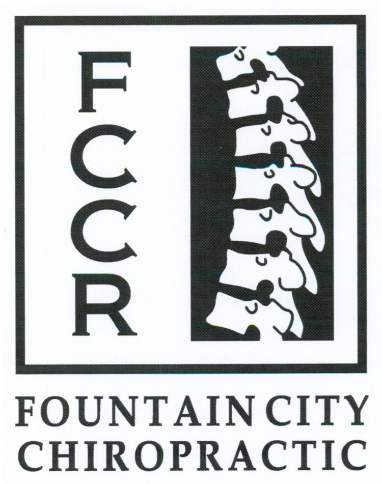 Fountain City Chiropractic
