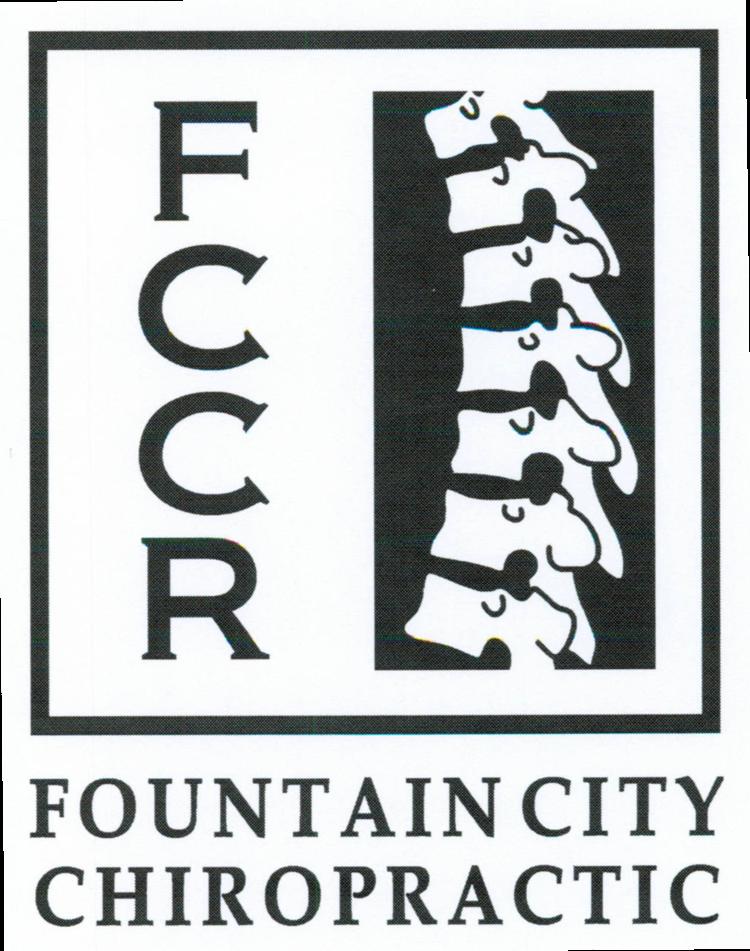 Fountain City Chiropractic