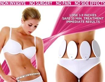 Dublin Weight Loss   Dublin chiropractic LipoLaser    CA  