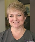 Dr. Sharon Whalen, Webster Groves Chiropractor MO