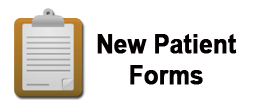 but_new_patient_forms.png