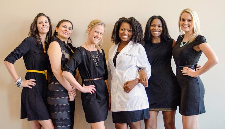 Trinity_Cosmetic_Dentistry_Staff.jpg