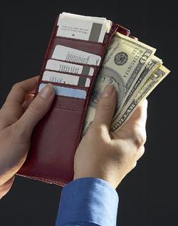 wallet.jpg