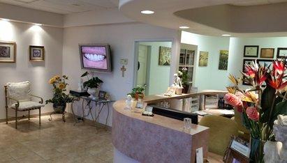 Dazzling Smile Dental Group in Costa Mesa CA