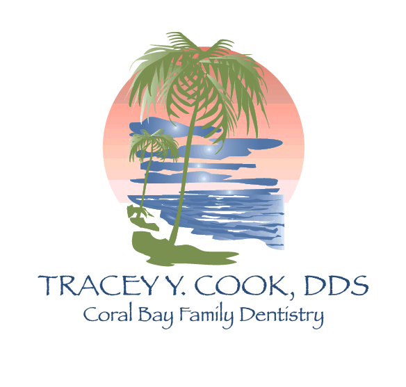tracey_cook_dds_logo.png