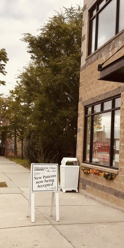 Three Forks Chiropractor | Three Forks chiropractic Our Practice |  MT |