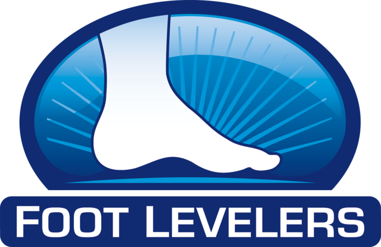 FootLevelersLogo1.png