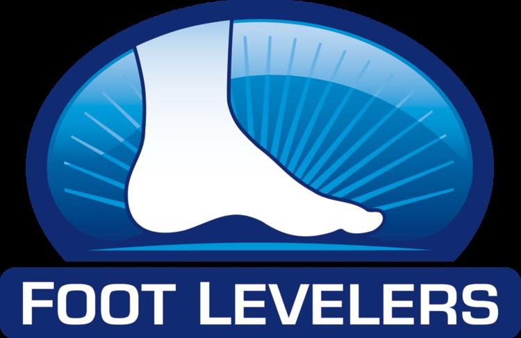 FootLevelersLogo1.png
