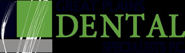 Great Plains Dental Specialists P.C.
