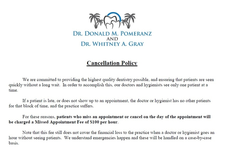 Donald Pomeranz and Associates in St. Thomas