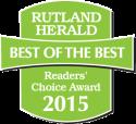 Rutland_Herald_BOB.png