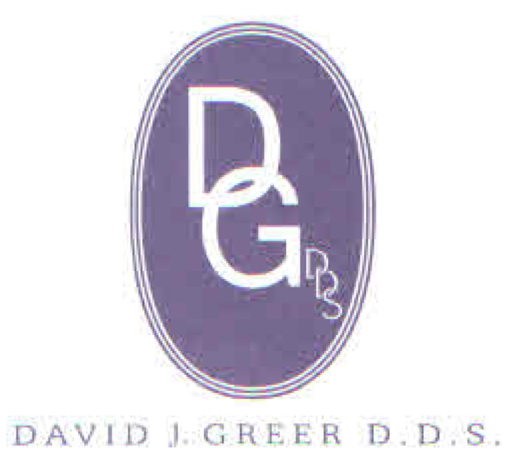 Fort Worth Dentist | David J. Greer DDS