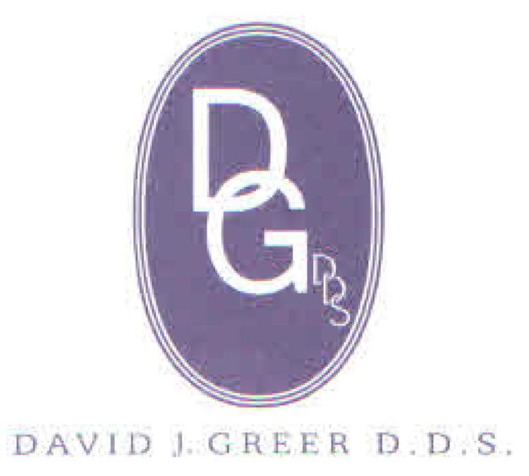 Fort Worth Dentist   David J. Greer DDS