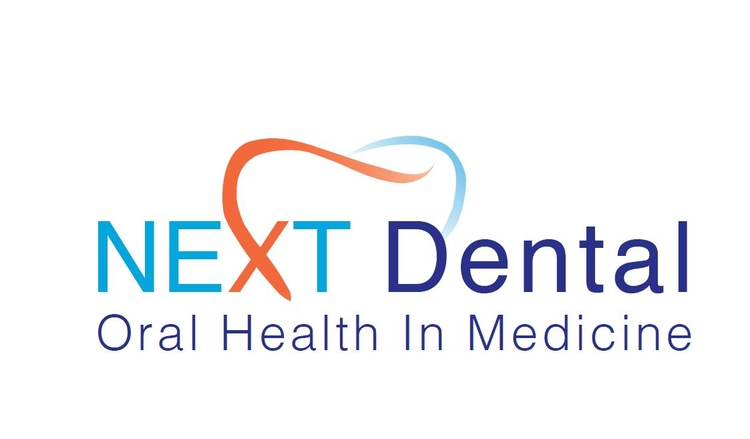 Next Dental