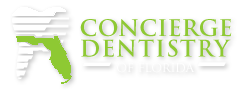 Concierge Dentistry of Florida