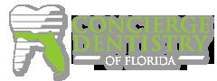 Concierge Dentistry of Florida