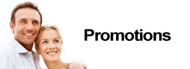 promotions_button.png