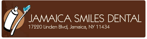 Jamaica Smiles Dental